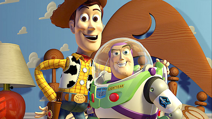 Toy-Story-3-jouets