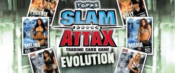 cartes-slam-attax