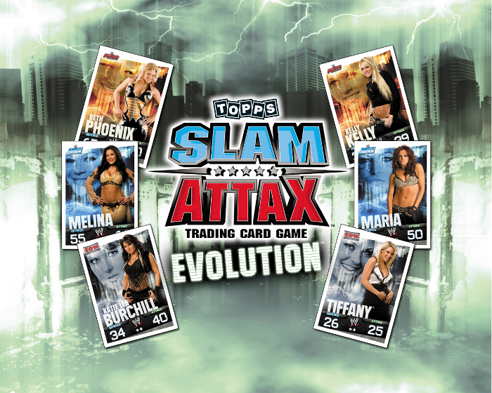 cartes-slam-attax