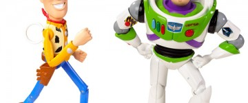 jouets-Toy-Story-3
