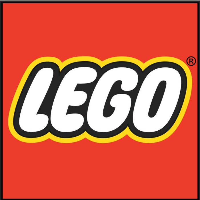 jeu construction lego