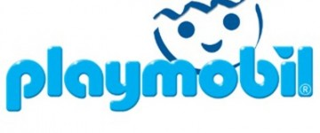 Playmobil-jouets