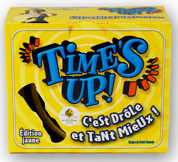 Time-up-jeu-societe