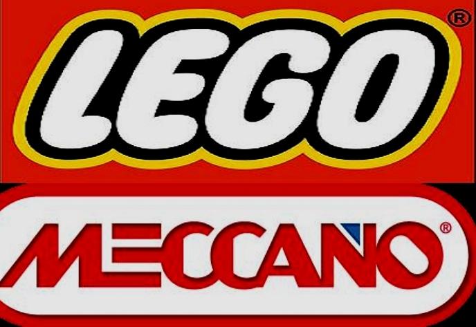 lego-meccano