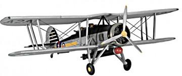 maquette-avion-Revell