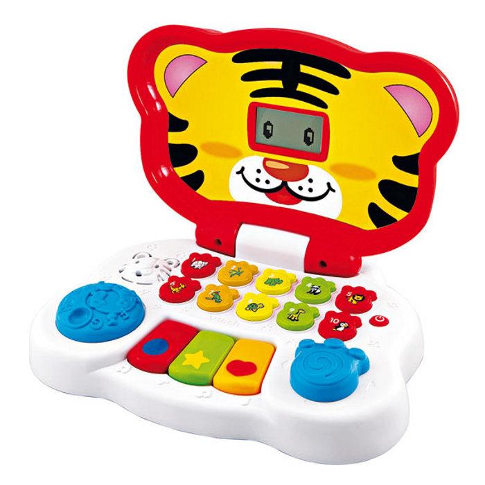 quel jouet pour quel age jouets enfants de 1 3 ans acheter jouet. Black Bedroom Furniture Sets. Home Design Ideas