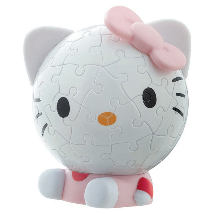 puzzleball-hello-kitty-ravensburger