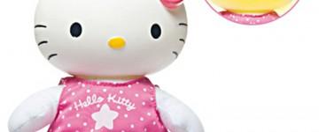 Jouet-Hello-Kitty