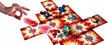 bakugan-jouet-noel