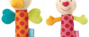 jouet-bebe-noel