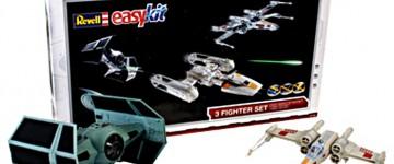 jouet-star-wars