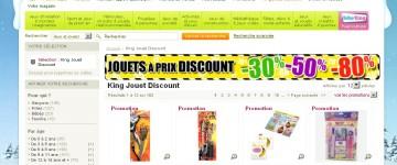 king-jouet-discount