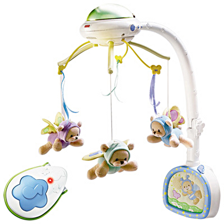 mobile-bebe-fisher-price