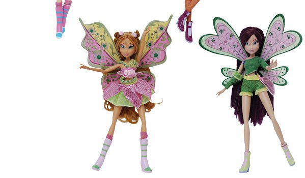 figurines-winx-club_une