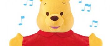 jouet-peluche-Winnie-ourson_une