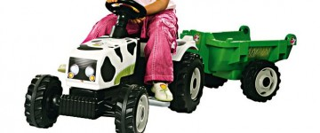 vehicule-enfant-fille-garçon