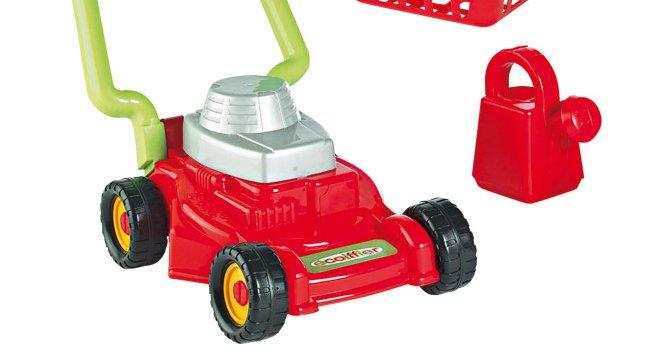 jouet d'imitation pour le jardin