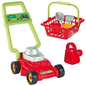 jouet enfant pour le jardin