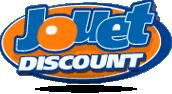 Boutique en ligne de jouets discount