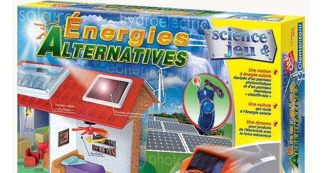 jeu-energie-renouvelable