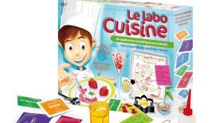 Jeux d 39 imitation et jeux scientifiques sur le th me de la cuisine pour les enfants - Jeux de cuisine sur jeux jeux jeux ...