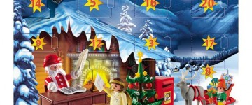 calendrier-avent-2011-playmobil