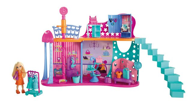 poupees-polly-pocket