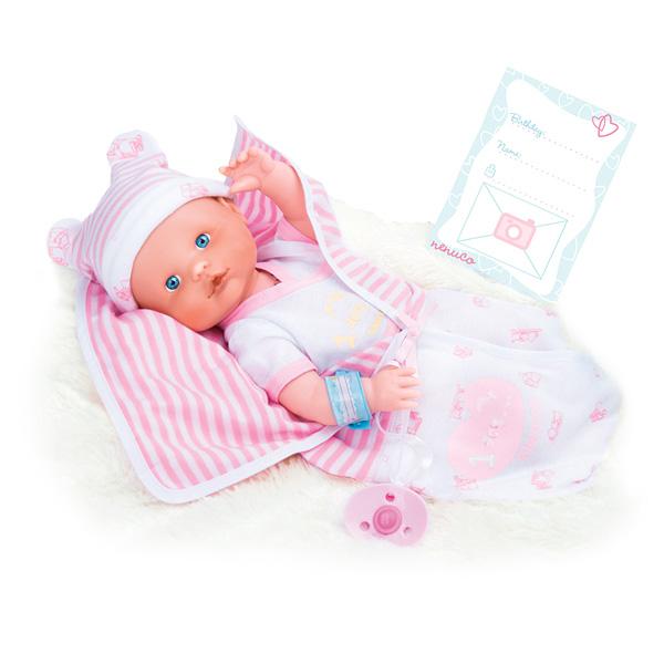 Cicciobello poupon soigner quand il est malade et for A quel moment preparer la chambre de bebe