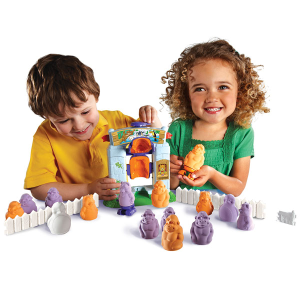 enfants-jouent-pate-a-modeler