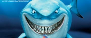 affiche Nemo