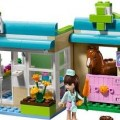 lego-friends-carrousel