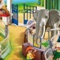zoo-playmobil-carrousel
