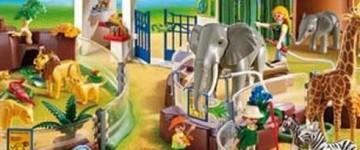 zoo-playmobil-carrousel