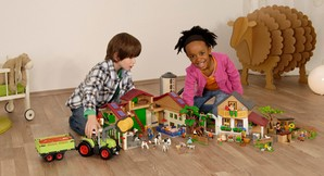 enfants-playmobil
