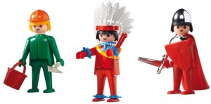 figurines-playmobil