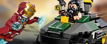 lego-super-heros