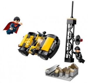 Blog Jouets Super Des Lego HérosBatmanIronmanSuperman 0nwXON8Pk