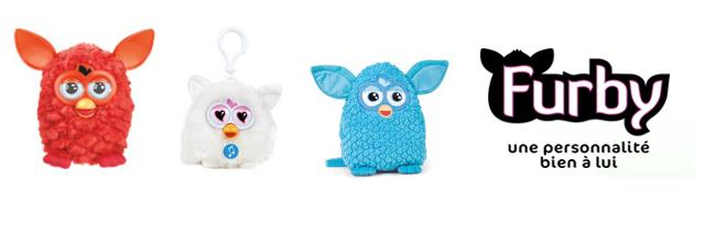 peluches-furby