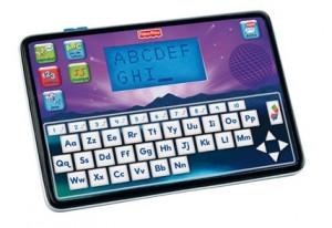 smart-tablette-mattel