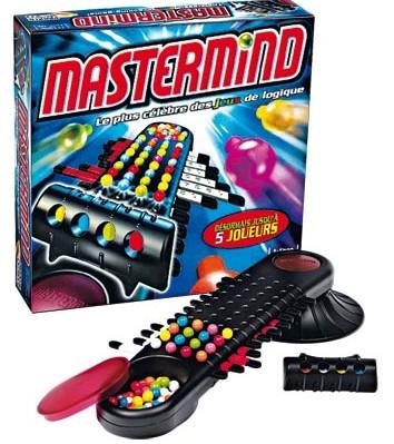 jeu-mastermind