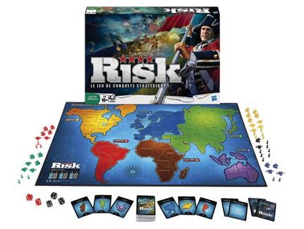 jeu-risk