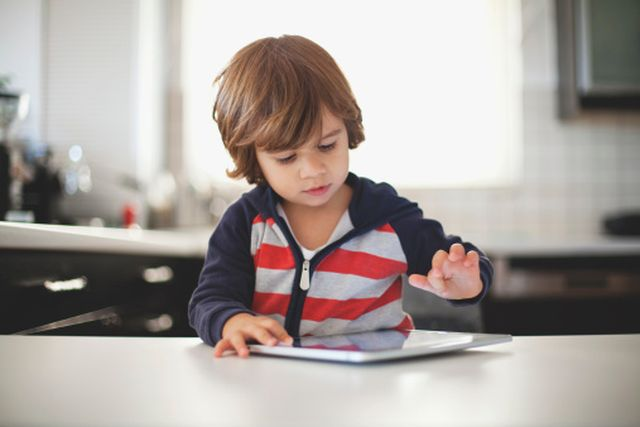 tablette-tactile-enfant
