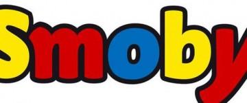 Logo_Smoby