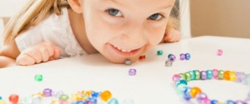 bijoux-creatifs-perles