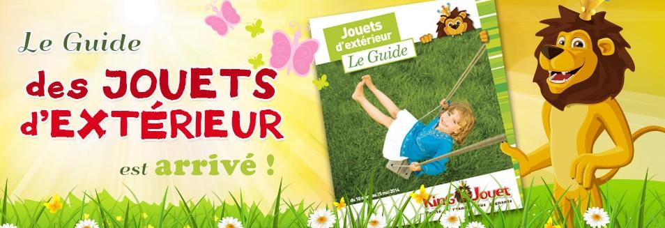 guide-king-jouet-jeux-plein-air