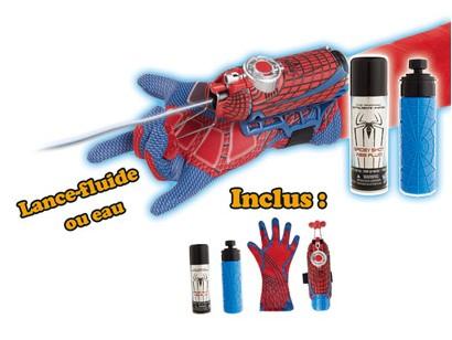 lance-fluide-spiderman