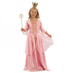 costume princesse