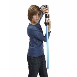 enfant épée star wars