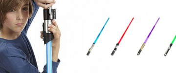 enfant-epee-star-wars