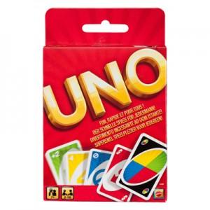 jeu-uno